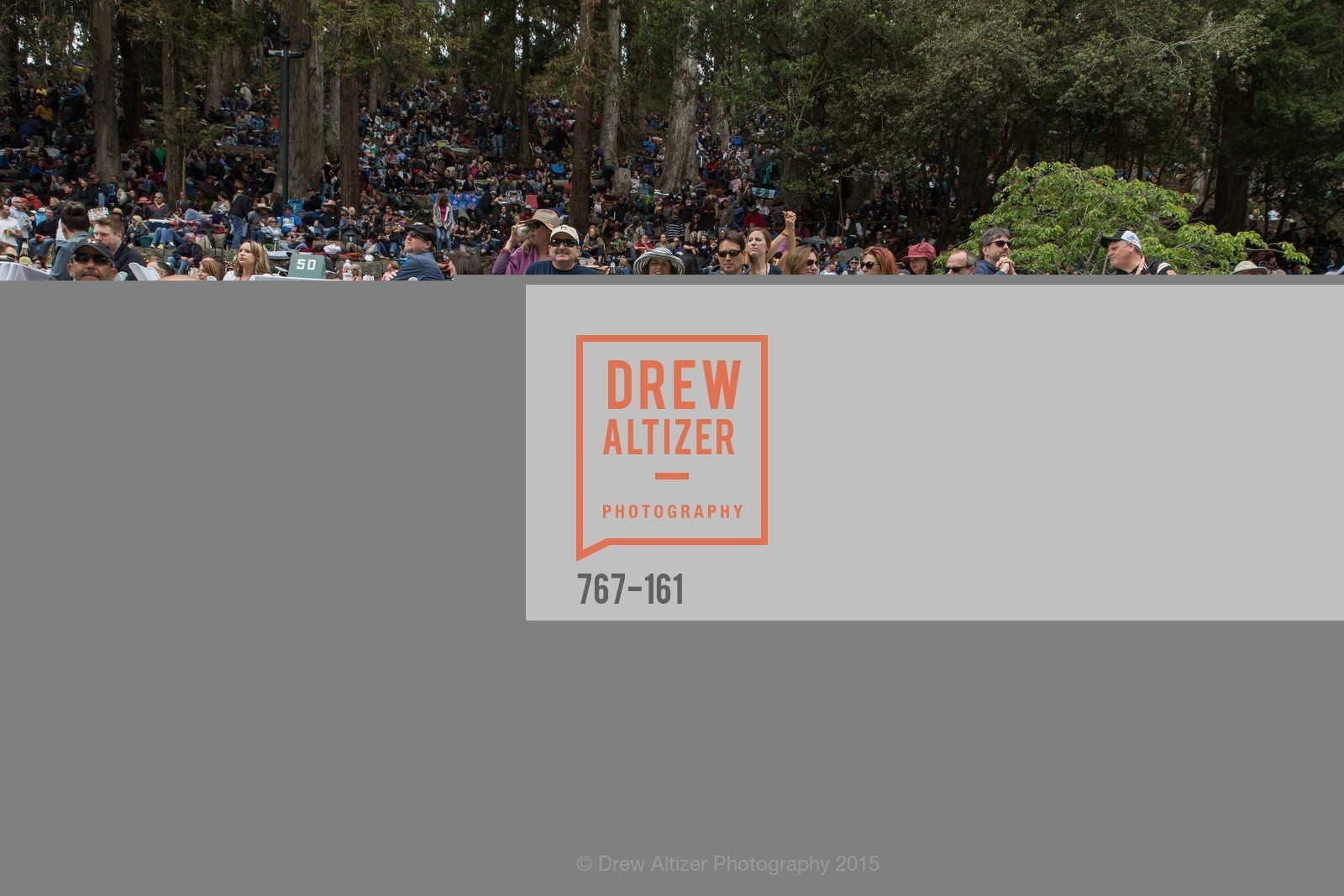 Chris Romero, Amanda Ramiro, Lea Orwitz, Allen Horowitz, THE BIG PICNIC Kicking off  2015 Stern Grove Season, Stern Grove. 2750 19th Avenue, June 14th, 2015,Drew Altizer, Drew Altizer Photography, full-service agency, private events, San Francisco photographer, photographer california