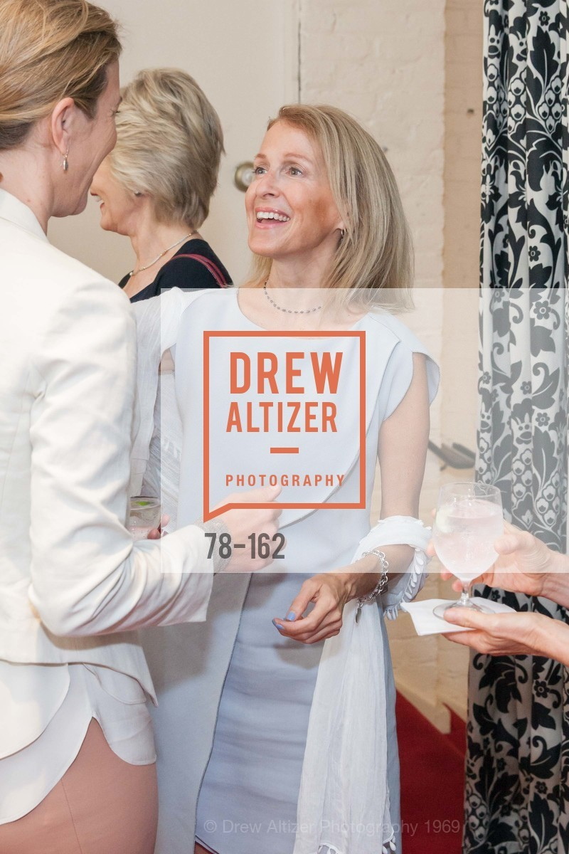 Angela McConnell, National Museum of Women in the Arts Luncheon Hosted by Lorna Meyer Calas, Villa Taverna. 27 Hotaling Place, June 14th, 2015,Drew Altizer, Drew Altizer Photography, full-service event agency, private events, San Francisco photographer, photographer California