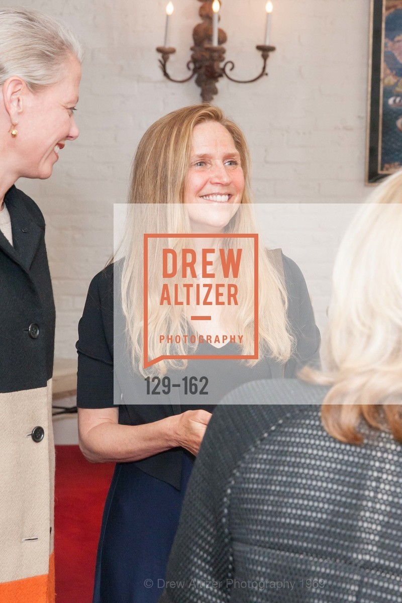 Dana Babin, National Museum of Women in the Arts Luncheon Hosted by Lorna Meyer Calas, Villa Taverna. 27 Hotaling Place, June 14th, 2015,Drew Altizer, Drew Altizer Photography, full-service agency, private events, San Francisco photographer, photographer california