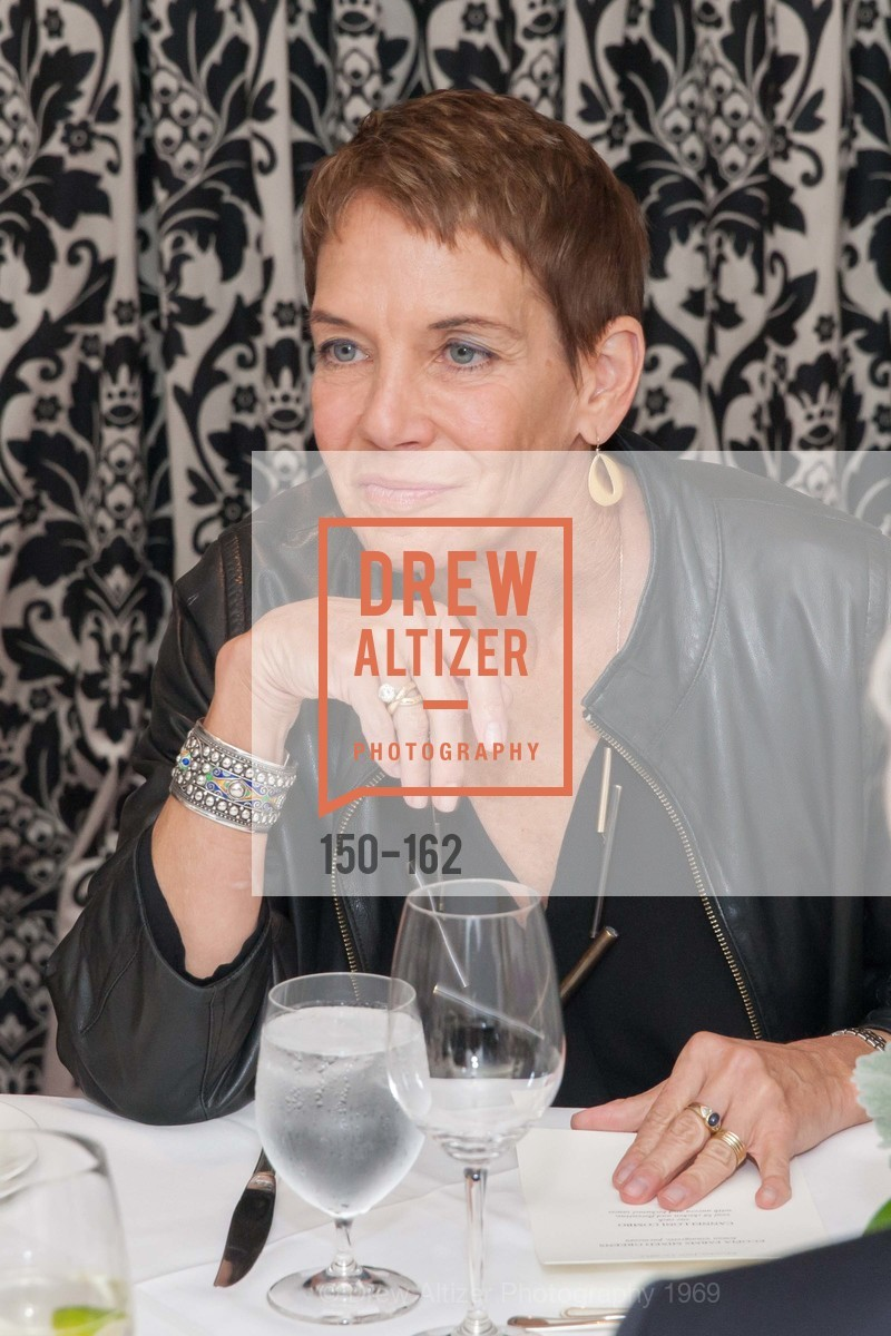 Tracy Freedman, National Museum of Women in the Arts Luncheon Hosted by Lorna Meyer Calas, Villa Taverna. 27 Hotaling Place, June 14th, 2015,Drew Altizer, Drew Altizer Photography, full-service agency, private events, San Francisco photographer, photographer california