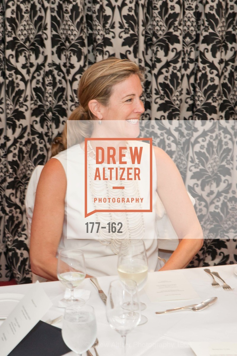Lisa Dolby Chadwick, National Museum of Women in the Arts Luncheon Hosted by Lorna Meyer Calas, Villa Taverna. 27 Hotaling Place, June 14th, 2015,Drew Altizer, Drew Altizer Photography, full-service agency, private events, San Francisco photographer, photographer california