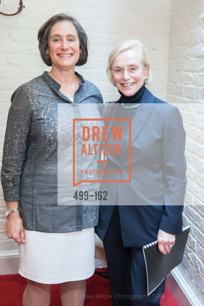 Susan Sterling, Judy Timpton, National Museum of Women in the Arts Luncheon Hosted by Lorna Meyer Calas, Villa Taverna. 27 Hotaling Place, June 14th, 2015,Drew Altizer, Drew Altizer Photography, full-service event agency, private events, San Francisco photographer, photographer California