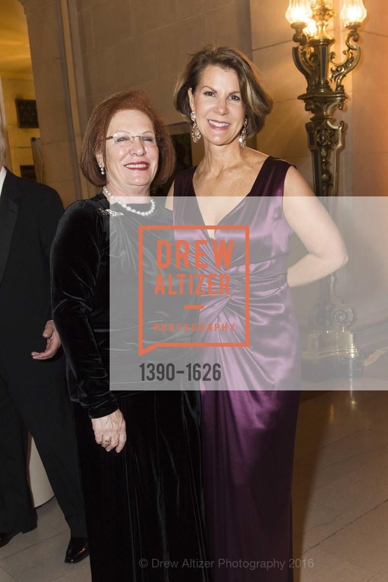 Romana Bracco, Katie Jarman, Photo #1390-1626