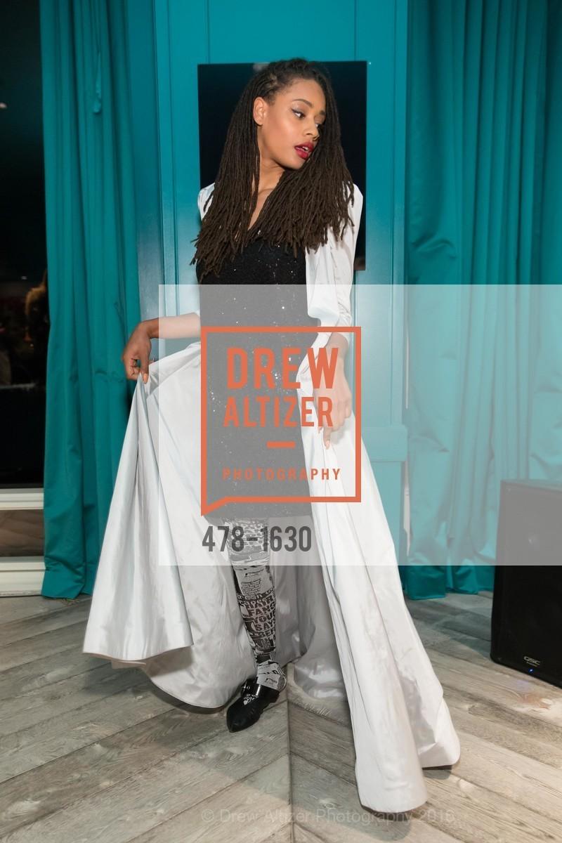 Fashion Show, Photo #478-1630