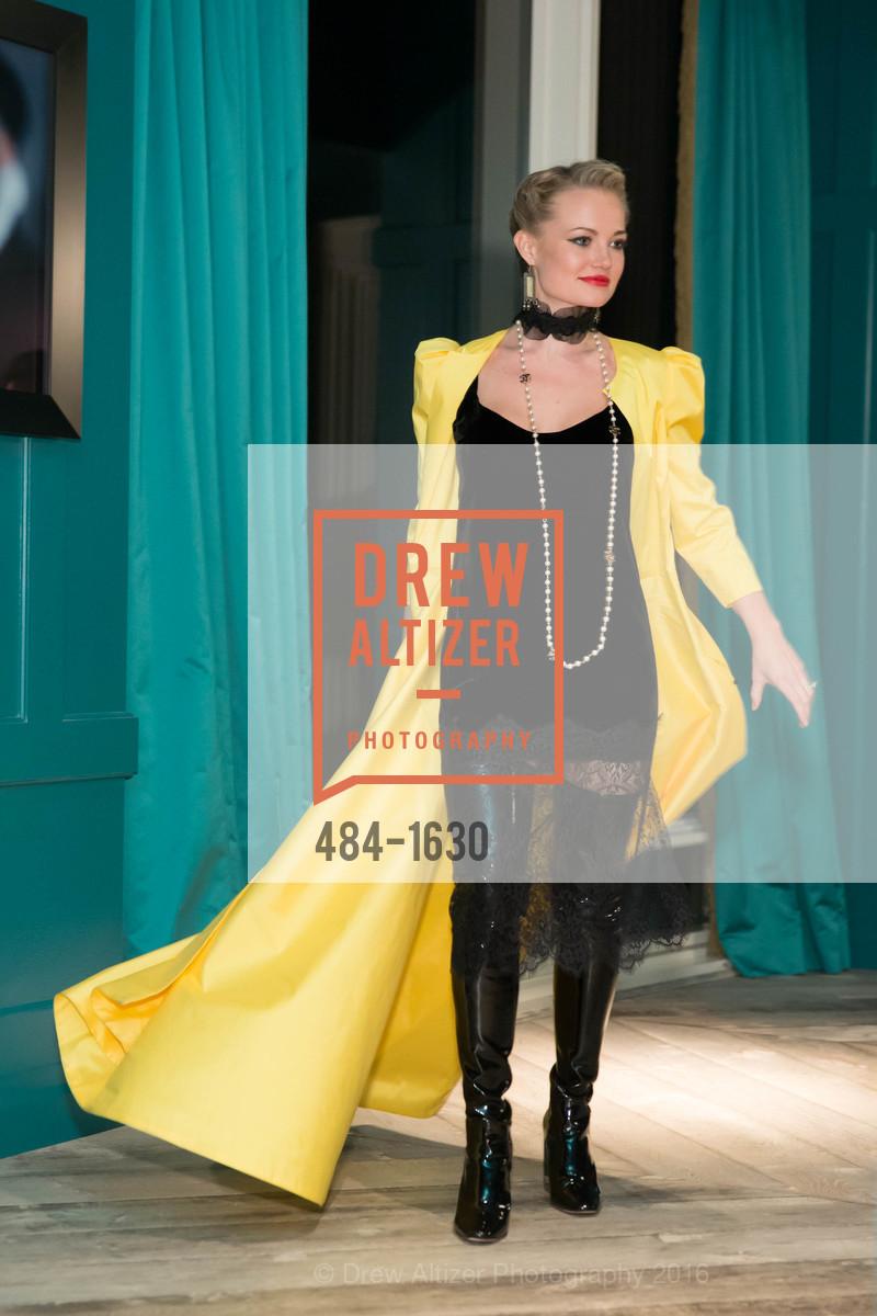 Fashion Show, Photo #484-1630