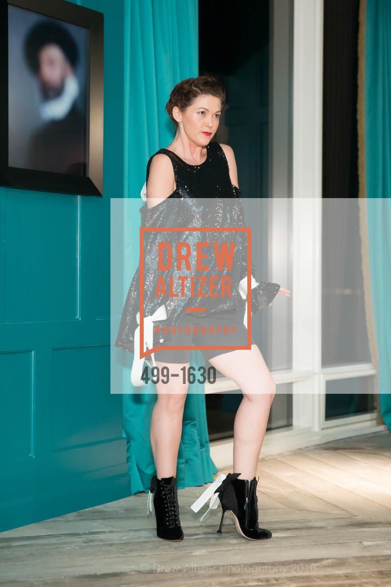 Fashion Show, Photo #499-1630