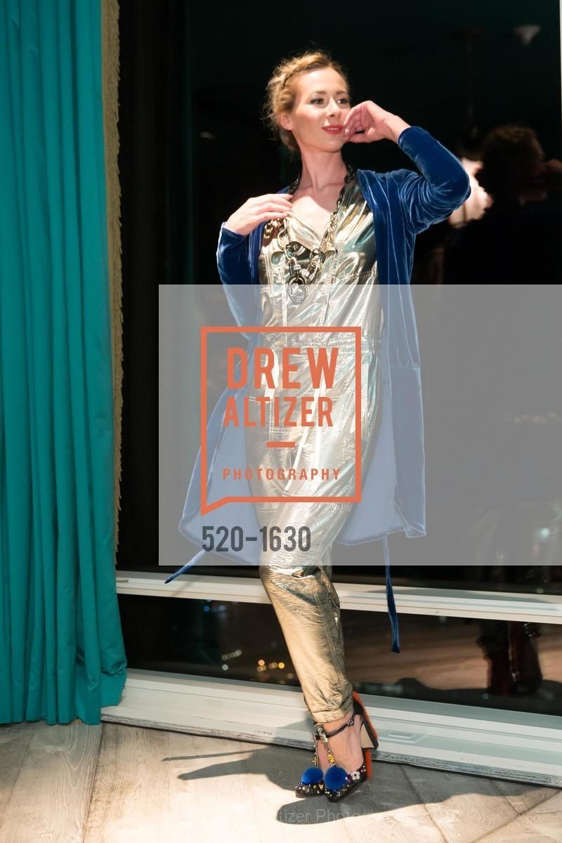 Fashion Show, Photo #520-1630