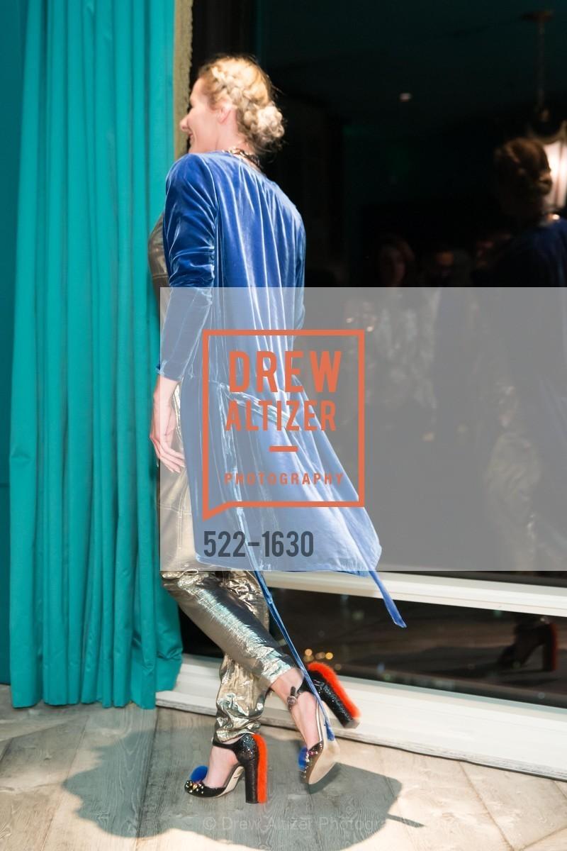 Fashion Show, Photo #522-1630