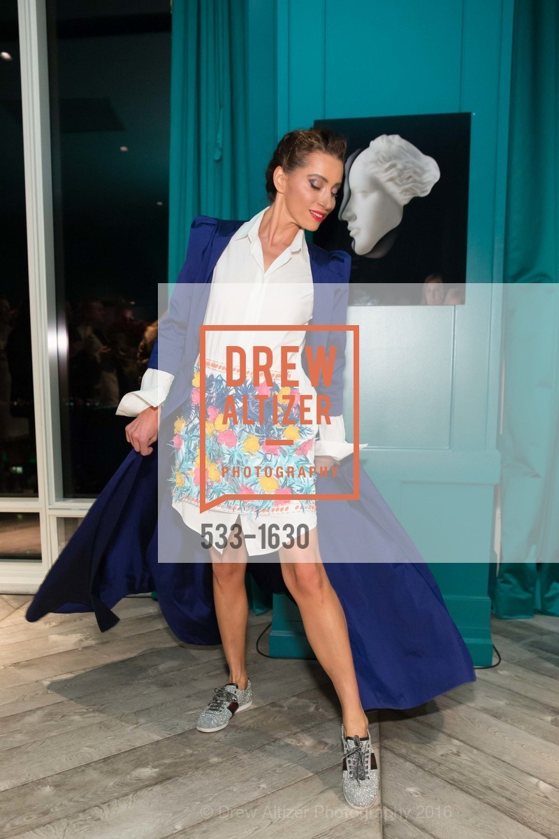 Fashion Show, Photo #533-1630