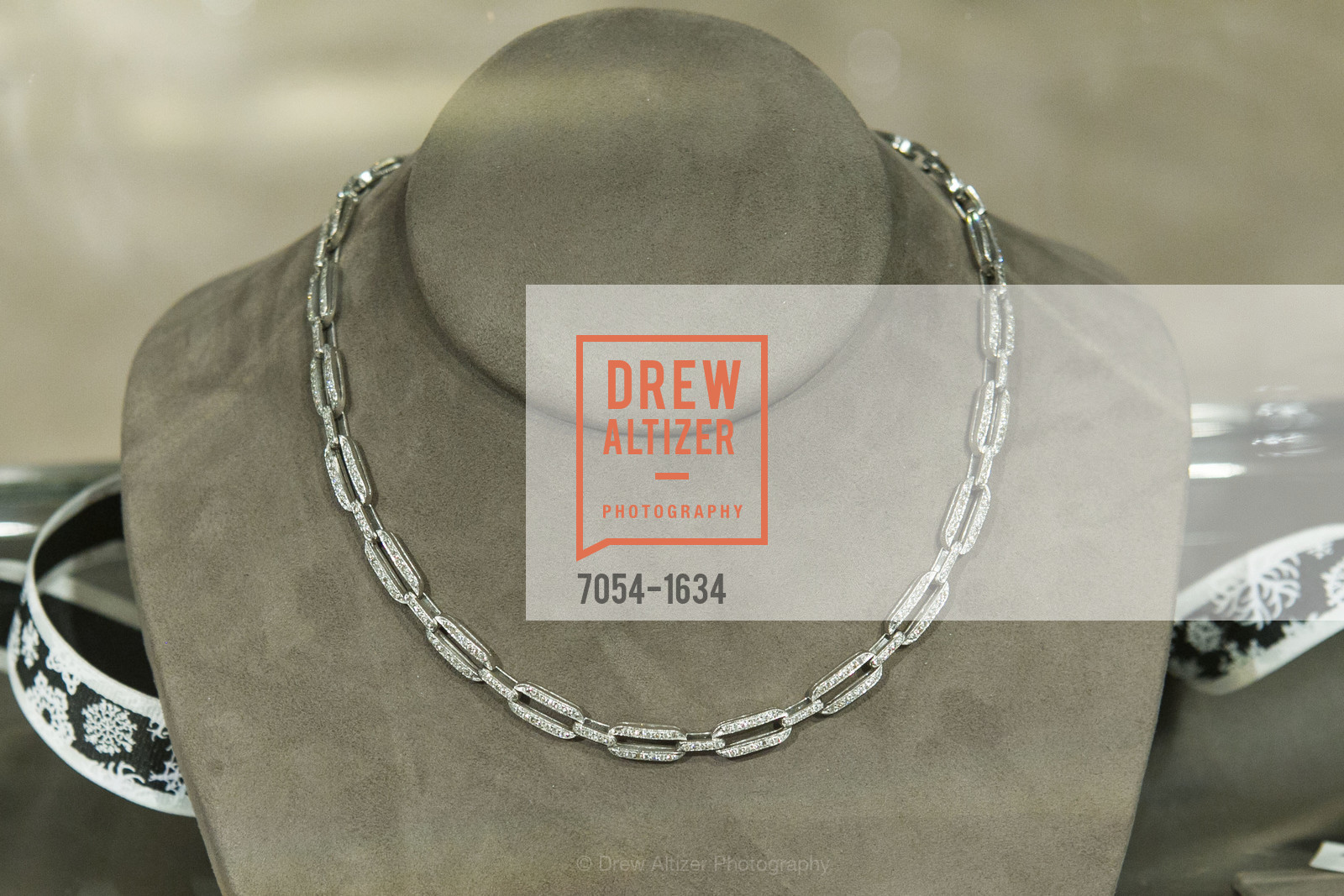 Atmosphere, Photo #7054-1634