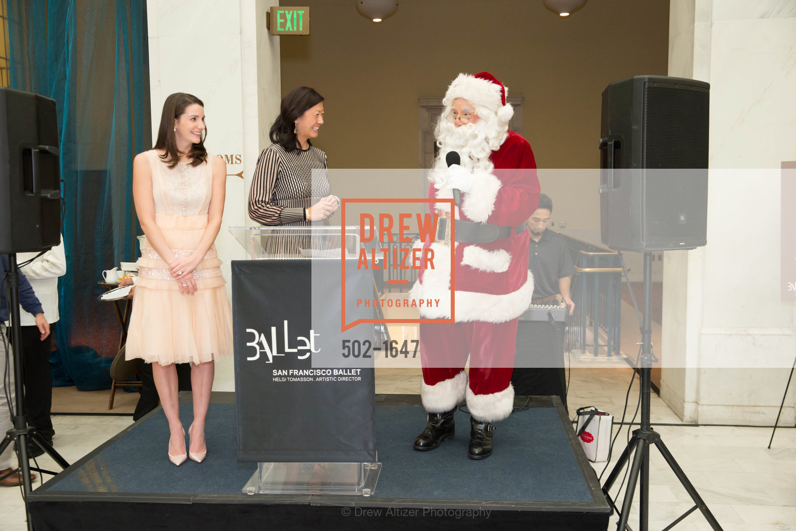 Kelsey Lamond, Christine Leong Connors, Photo #502-1647