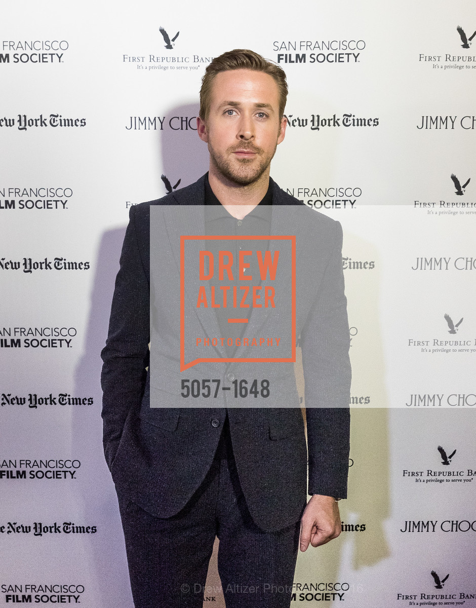 Ryan Gosling, Photo #5057-1648