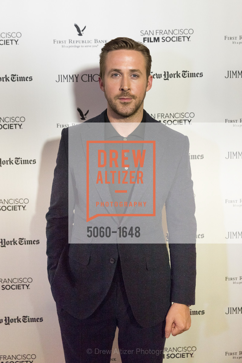 Ryan Gosling, Photo #5060-1648