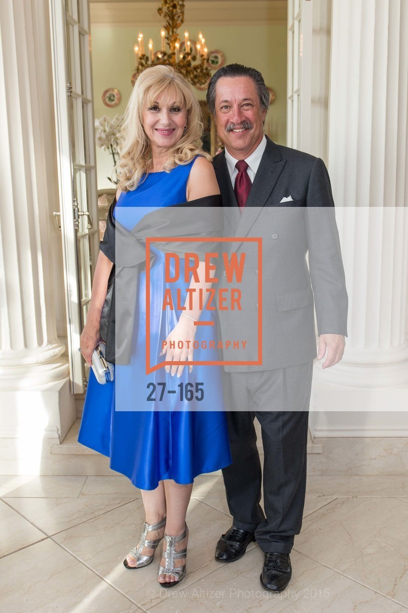 Saduman Guzel, Paul Van Dyk, Opera Ball 2015 Benefactor Party Hosted By Diane Wilsey, Private residence, June 16th, 2015,Drew Altizer, Drew Altizer Photography, full-service agency, private events, San Francisco photographer, photographer california