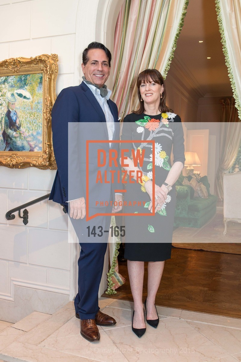 Giovanni Mattera, Allison Speer, Opera Ball 2015 Benefactor Party Hosted By Diane Wilsey, Private residence, June 16th, 2015,Drew Altizer, Drew Altizer Photography, full-service agency, private events, San Francisco photographer, photographer california