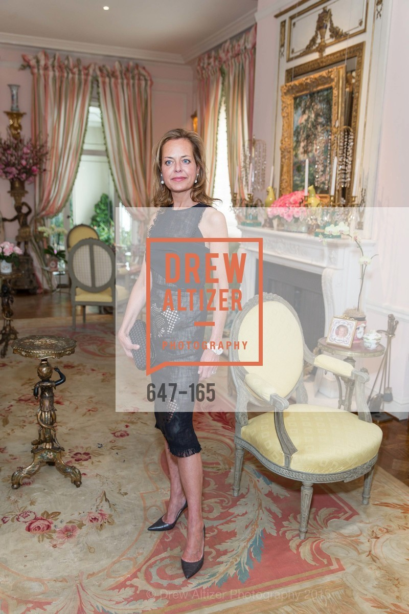 Extras, Opera Ball 2015 Benefactor Party Hosted By Diane Wilsey, June 16th, 2015, Photo,Drew Altizer, Drew Altizer Photography, full-service event agency, private events, San Francisco photographer, photographer California