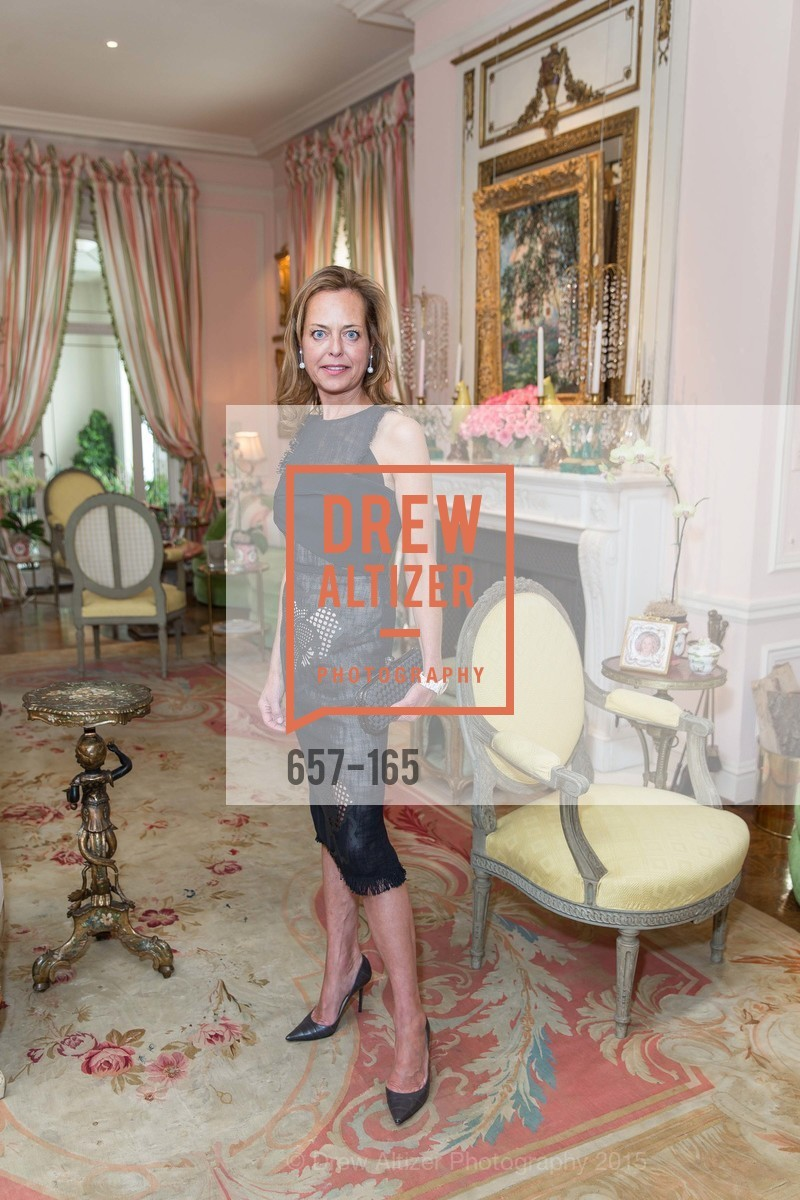 Charlot Malin, Opera Ball 2015 Benefactor Party Hosted By Diane Wilsey, Private residence, June 16th, 2015,Drew Altizer, Drew Altizer Photography, full-service agency, private events, San Francisco photographer, photographer california