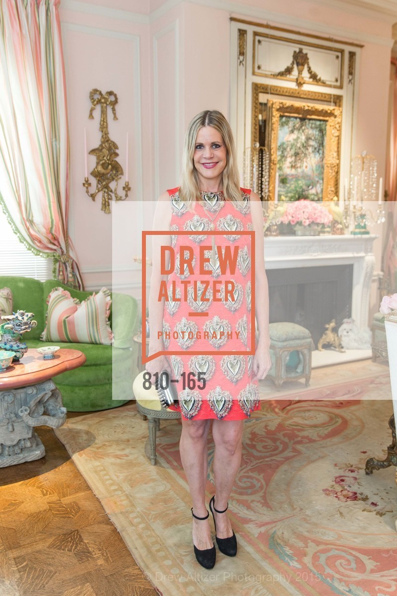 Mary Beth Shimmon, Opera Ball 2015 Benefactor Party Hosted By Diane Wilsey, Private residence, June 16th, 2015,Drew Altizer, Drew Altizer Photography, full-service event agency, private events, San Francisco photographer, photographer California
