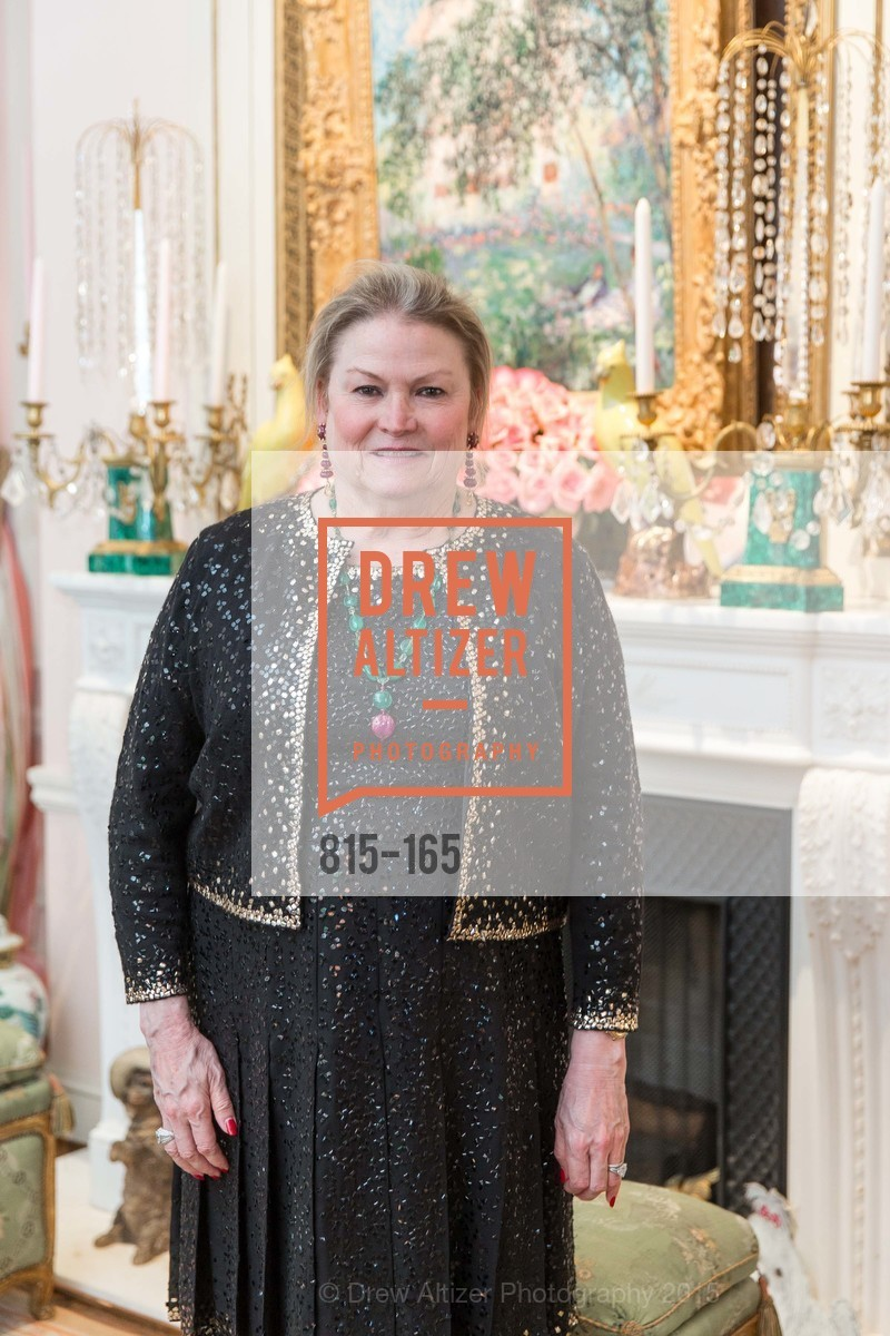 Cynthia Gunn, Opera Ball 2015 Benefactor Party Hosted By Diane Wilsey, Private residence, June 16th, 2015,Drew Altizer, Drew Altizer Photography, full-service agency, private events, San Francisco photographer, photographer california