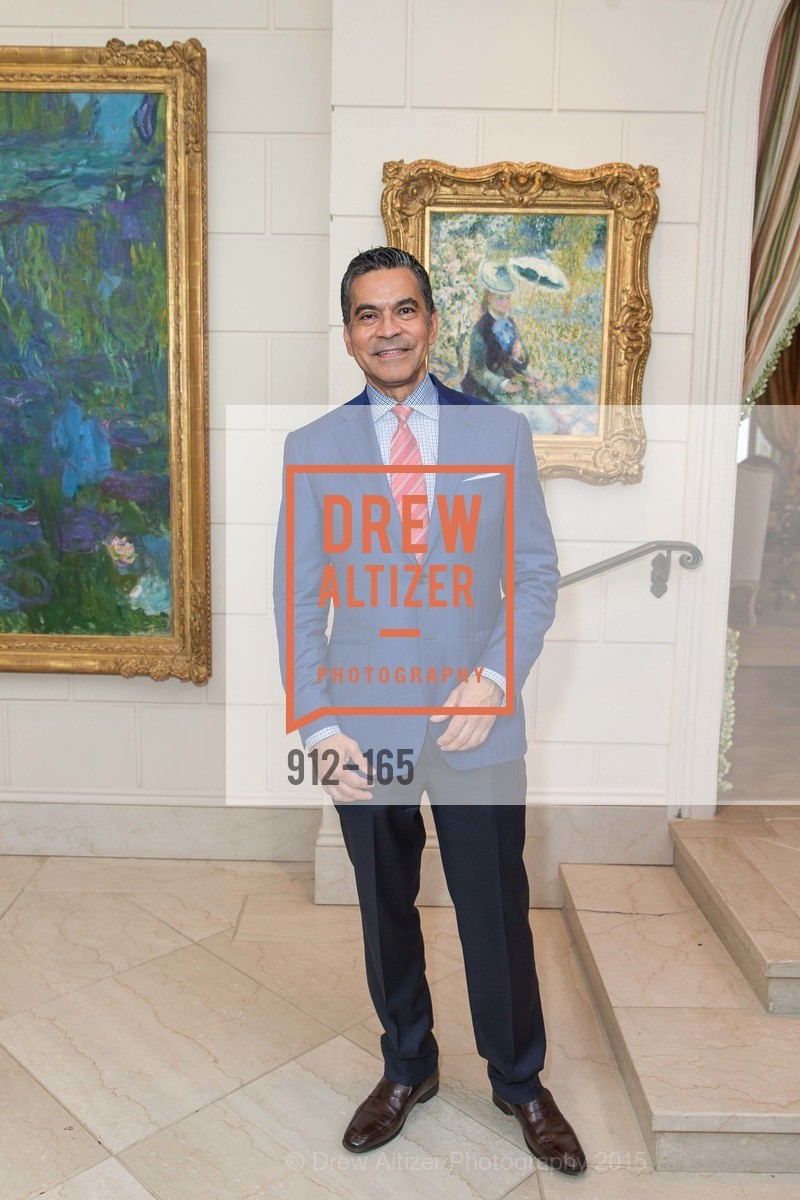 Daniel Diaz, Opera Ball 2015 Benefactor Party Hosted By Diane Wilsey, Private residence, June 16th, 2015,Drew Altizer, Drew Altizer Photography, full-service event agency, private events, San Francisco photographer, photographer California