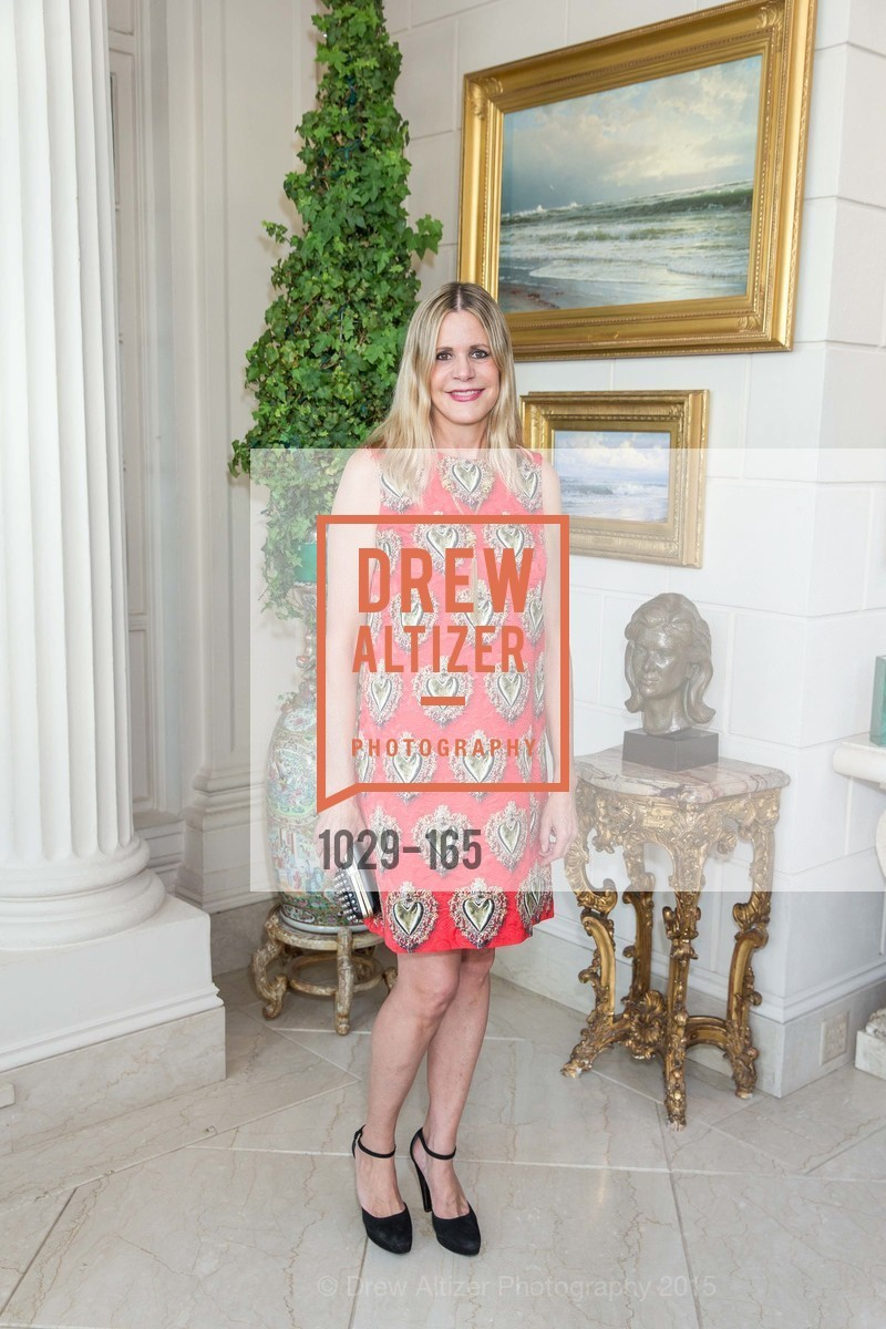 Ginny Ziegler, Alvin Ziegler, Opera Ball 2015 Benefactor Party Hosted By Diane Wilsey, Private residence, June 16th, 2015,Drew Altizer, Drew Altizer Photography, full-service event agency, private events, San Francisco photographer, photographer California
