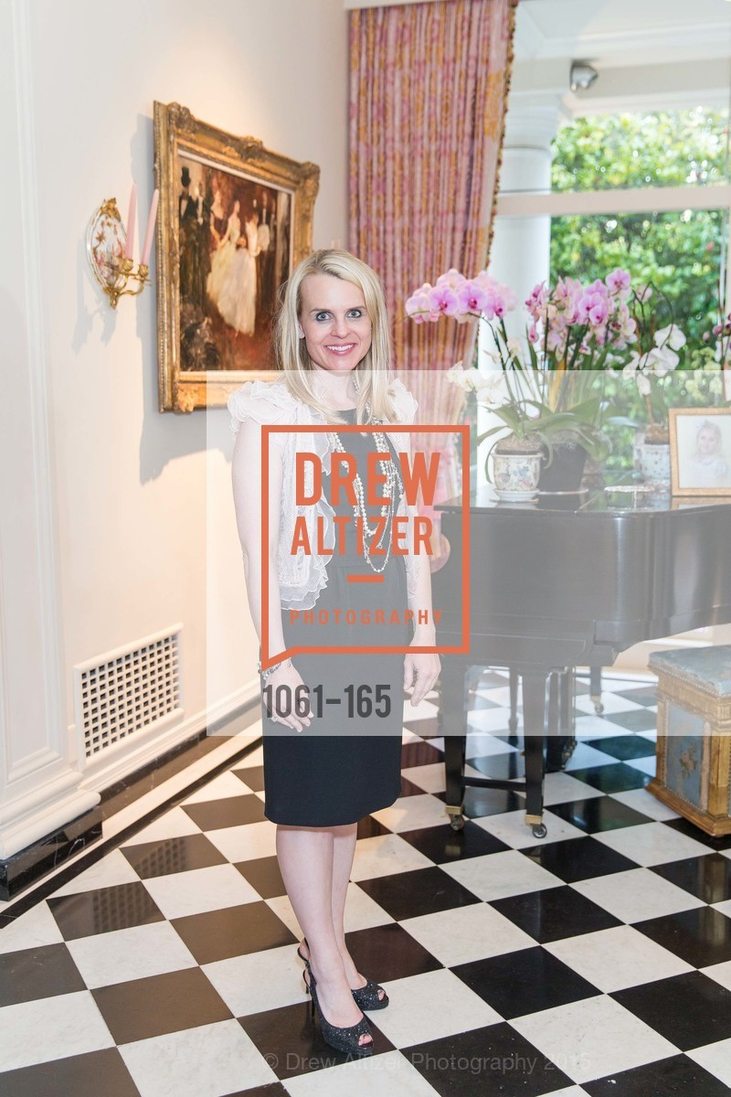Jane Mudge, Opera Ball 2015 Benefactor Party Hosted By Diane Wilsey, Private residence, June 16th, 2015,Drew Altizer, Drew Altizer Photography, full-service agency, private events, San Francisco photographer, photographer california