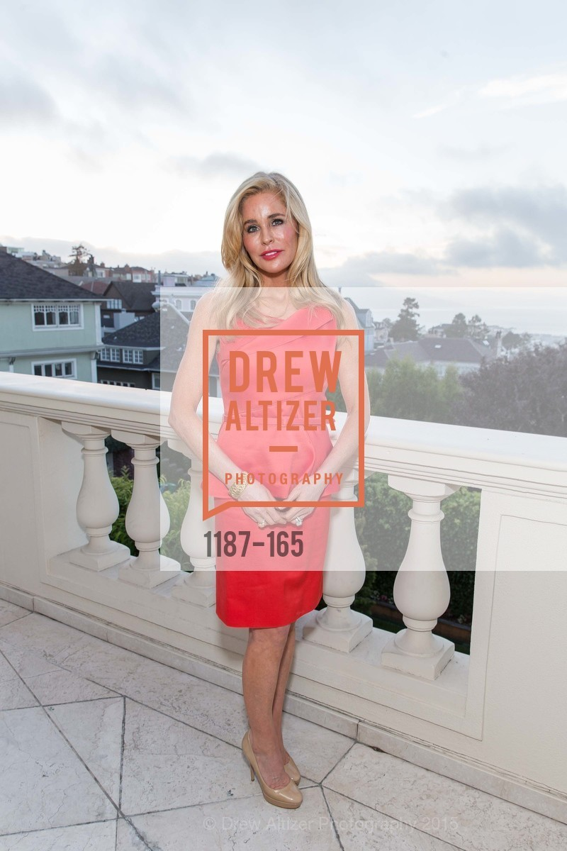 Paula Carano, Opera Ball 2015 Benefactor Party Hosted By Diane Wilsey, Private residence, June 16th, 2015,Drew Altizer, Drew Altizer Photography, full-service agency, private events, San Francisco photographer, photographer california