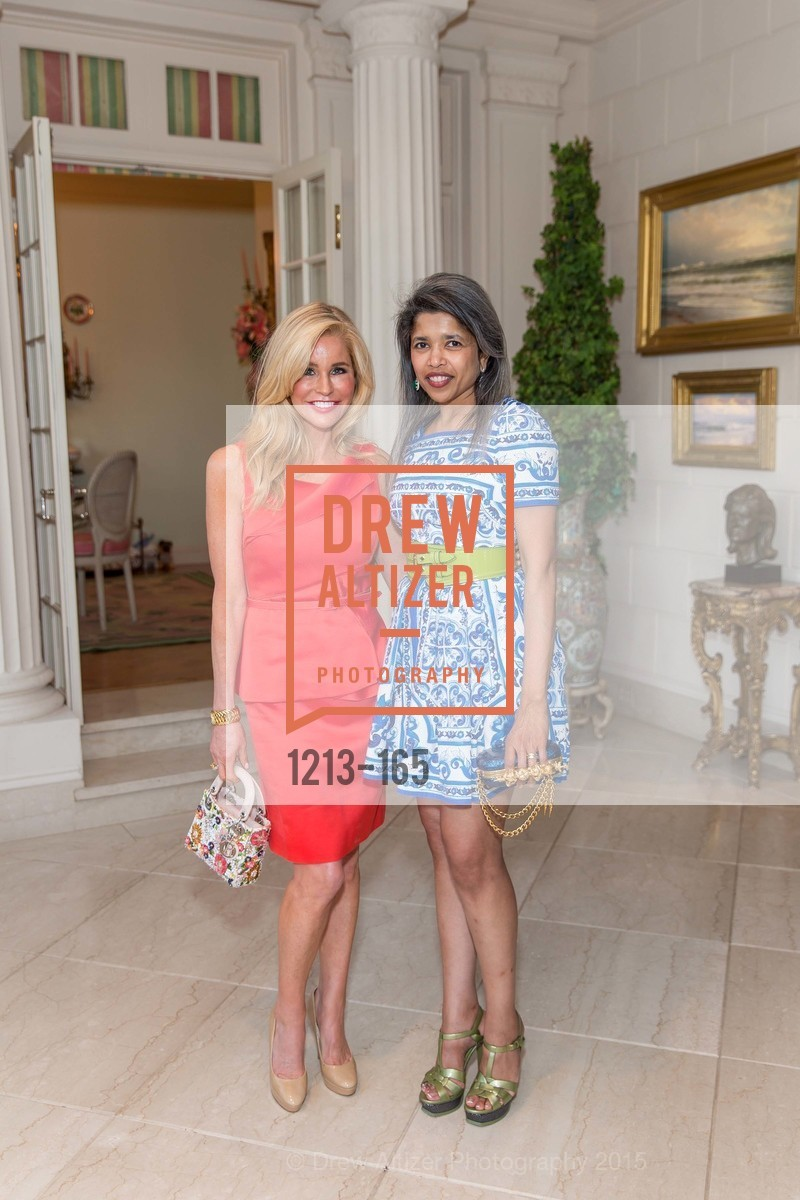 Paula Carano, Deepa Pakianathan, Opera Ball 2015 Benefactor Party Hosted By Diane Wilsey, Private residence, June 16th, 2015,Drew Altizer, Drew Altizer Photography, full-service agency, private events, San Francisco photographer, photographer california