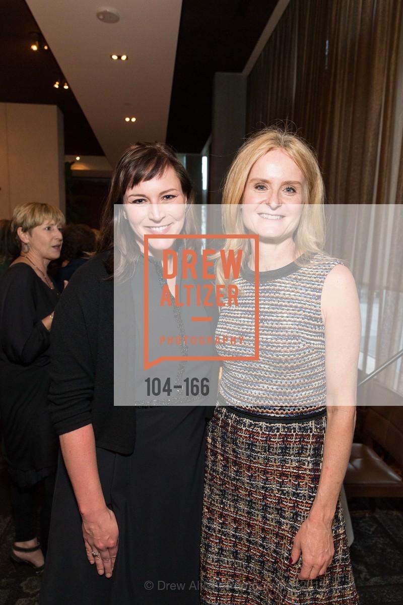 Nola Weinstein, Lauren Jones, Photo #104-166
