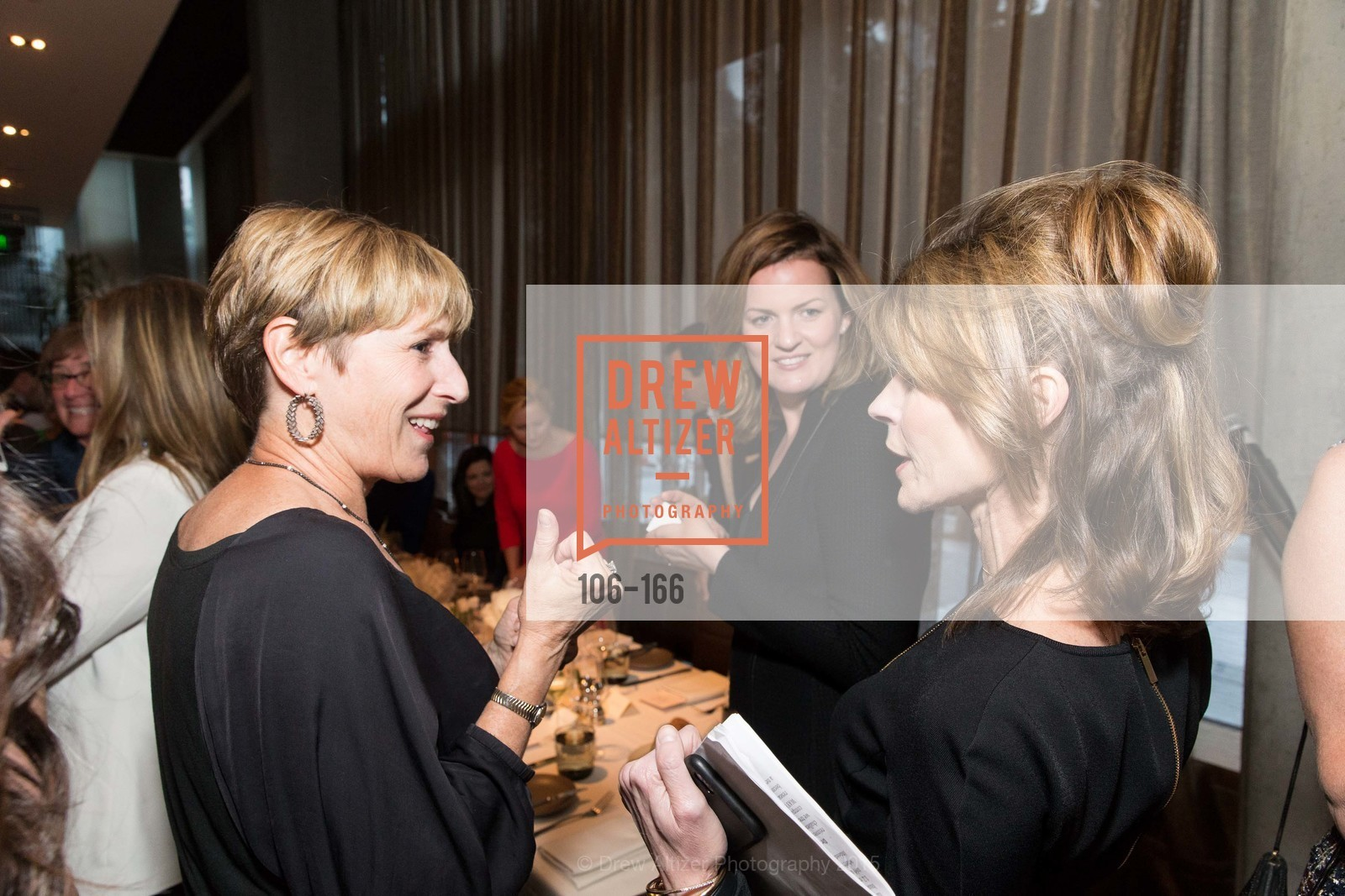 Ann Paolini, Robbie Myers, Elle Women in Tech, Prospect. 300 Spear Street, June 15th, 2015,Drew Altizer, Drew Altizer Photography, full-service agency, private events, San Francisco photographer, photographer california