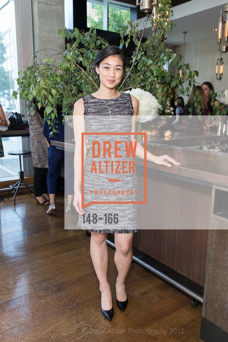 Tracy Chou, Elle Women in Tech, Prospect. 300 Spear Street, June 15th, 2015,Drew Altizer, Drew Altizer Photography, full-service event agency, private events, San Francisco photographer, photographer California