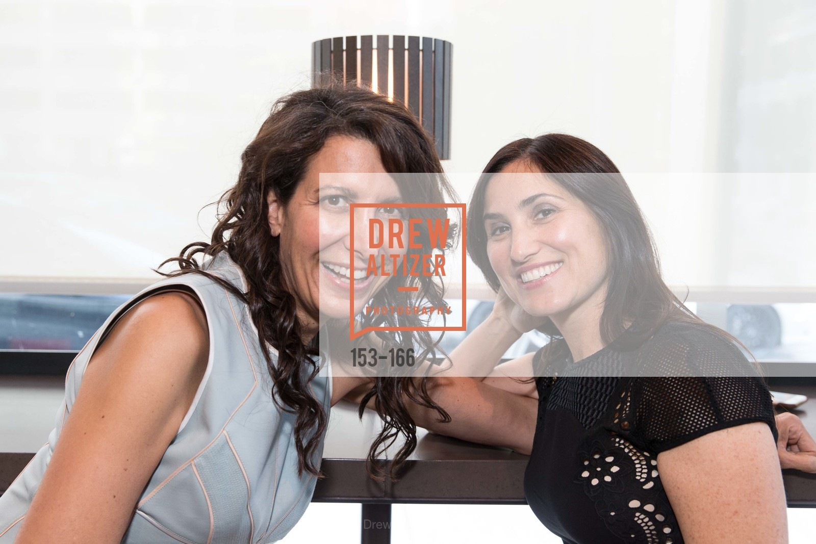 Tina Sharkey, Zem Joaquin, Elle Women in Tech, Prospect. 300 Spear Street, June 15th, 2015,Drew Altizer, Drew Altizer Photography, full-service agency, private events, San Francisco photographer, photographer california
