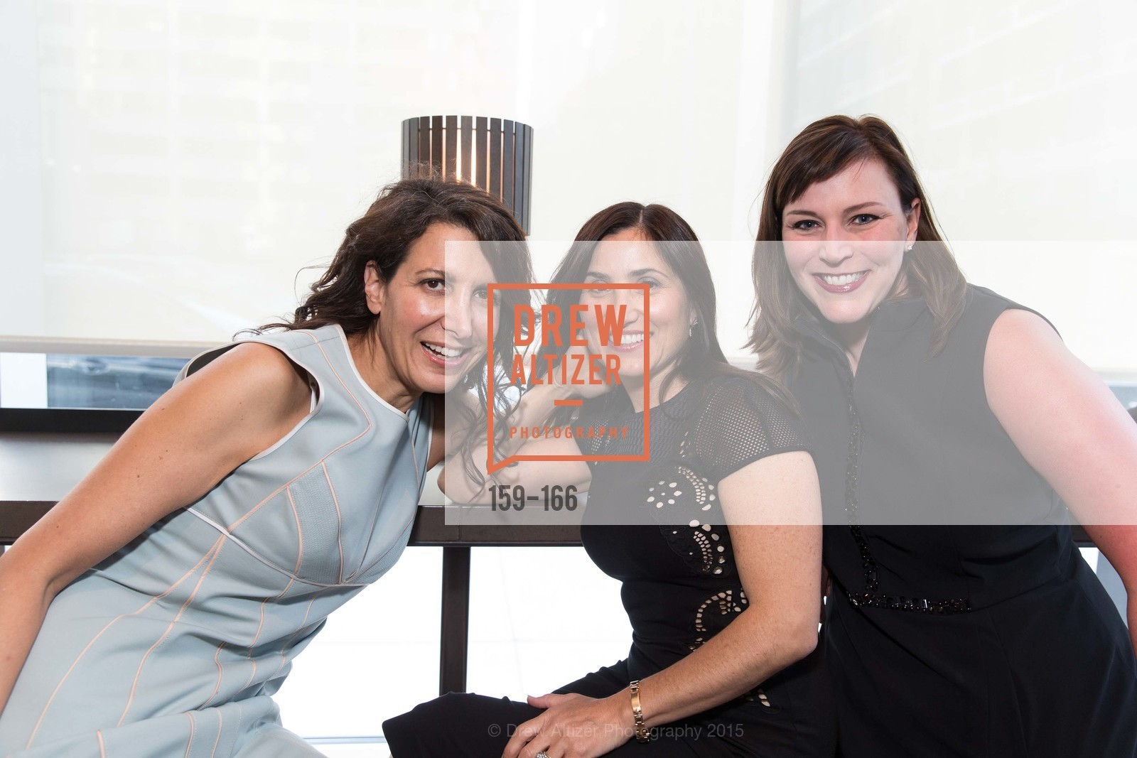 Tina Sharkey, Zem Joaquin, Audrey Cooper, Elle Women in Tech, Prospect. 300 Spear Street, June 15th, 2015,Drew Altizer, Drew Altizer Photography, full-service agency, private events, San Francisco photographer, photographer california