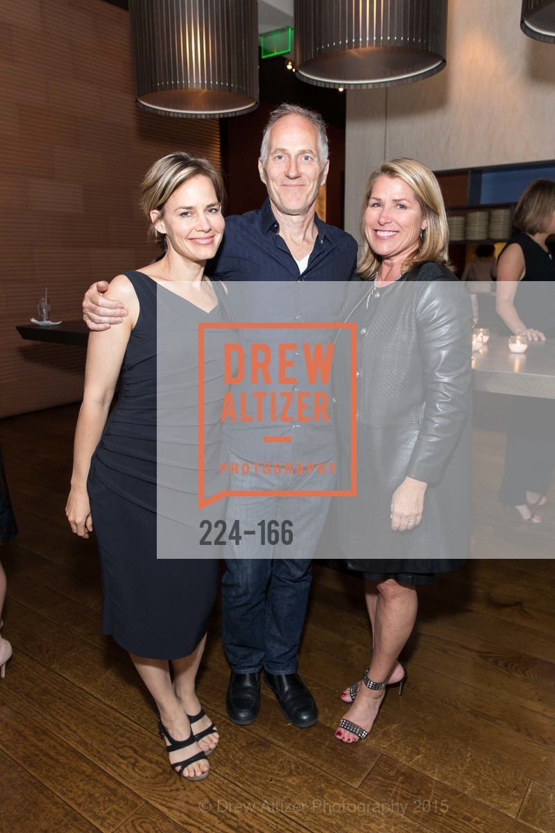 Jennifer Pahlka, Tim O'Reilly, Ellen Sullivan, Elle Women in Tech, Prospect. 300 Spear Street, June 15th, 2015,Drew Altizer, Drew Altizer Photography, full-service agency, private events, San Francisco photographer, photographer california