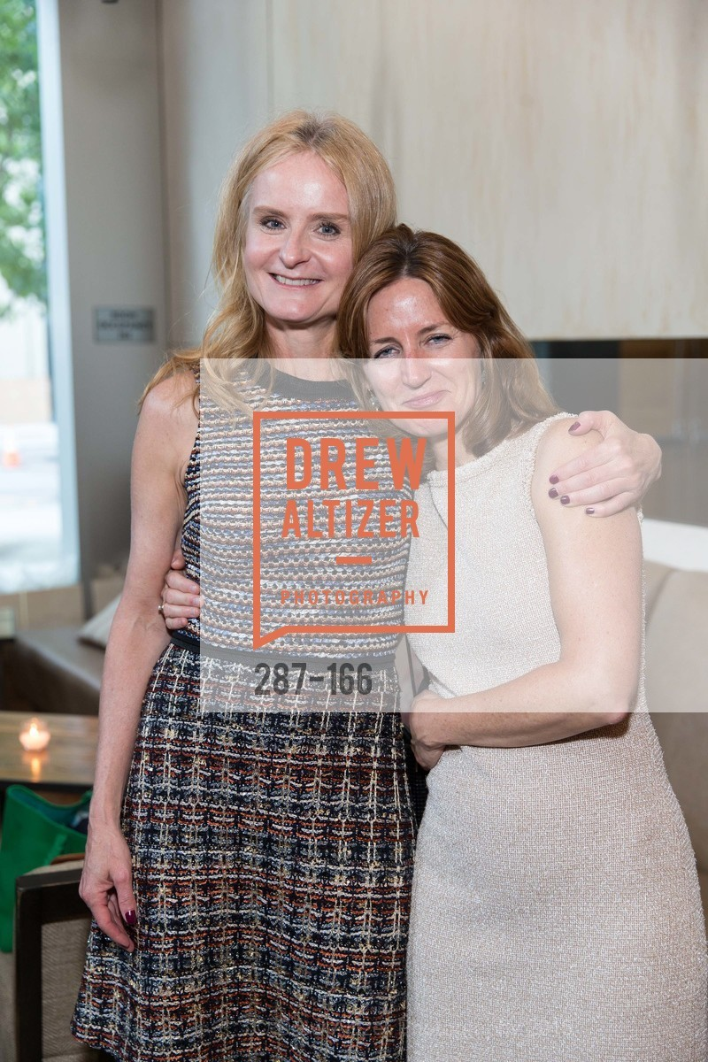 Laurie Abraham, Lisa Chase, Elle Women in Tech, Prospect. 300 Spear Street, June 15th, 2015,Drew Altizer, Drew Altizer Photography, full-service agency, private events, San Francisco photographer, photographer california