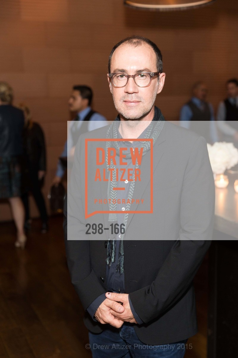 Greg Myker, Elle Women in Tech, Prospect. 300 Spear Street, June 15th, 2015,Drew Altizer, Drew Altizer Photography, full-service agency, private events, San Francisco photographer, photographer california