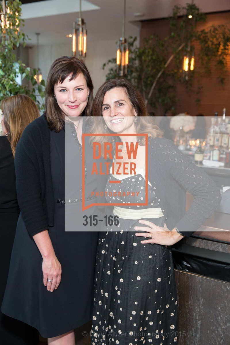 Audrey Cooper, Elisabeth Charles, Elle Women in Tech, Prospect. 300 Spear Street, June 15th, 2015,Drew Altizer, Drew Altizer Photography, full-service agency, private events, San Francisco photographer, photographer california