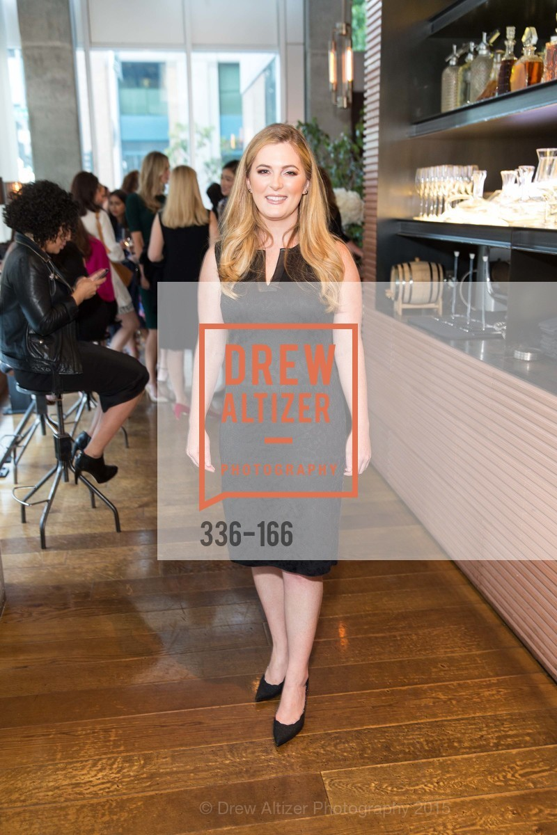 Elizabeth Iorne, Elle Women in Tech, Prospect. 300 Spear Street, June 15th, 2015,Drew Altizer, Drew Altizer Photography, full-service agency, private events, San Francisco photographer, photographer california