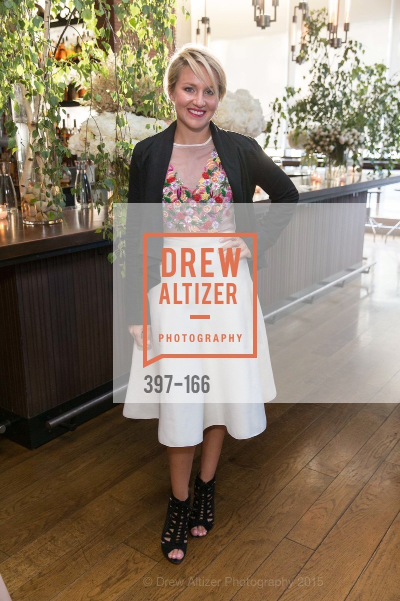 Maghan McDowell, Elle Women in Tech, Prospect. 300 Spear Street, June 15th, 2015,Drew Altizer, Drew Altizer Photography, full-service event agency, private events, San Francisco photographer, photographer California