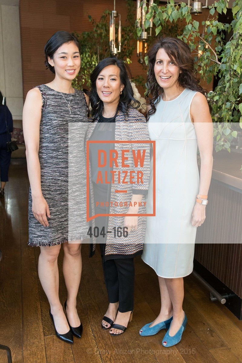 Tracy Chou, Aileen Lee, Tina Sharkey, Elle Women in Tech, Prospect. 300 Spear Street, June 15th, 2015,Drew Altizer, Drew Altizer Photography, full-service agency, private events, San Francisco photographer, photographer california
