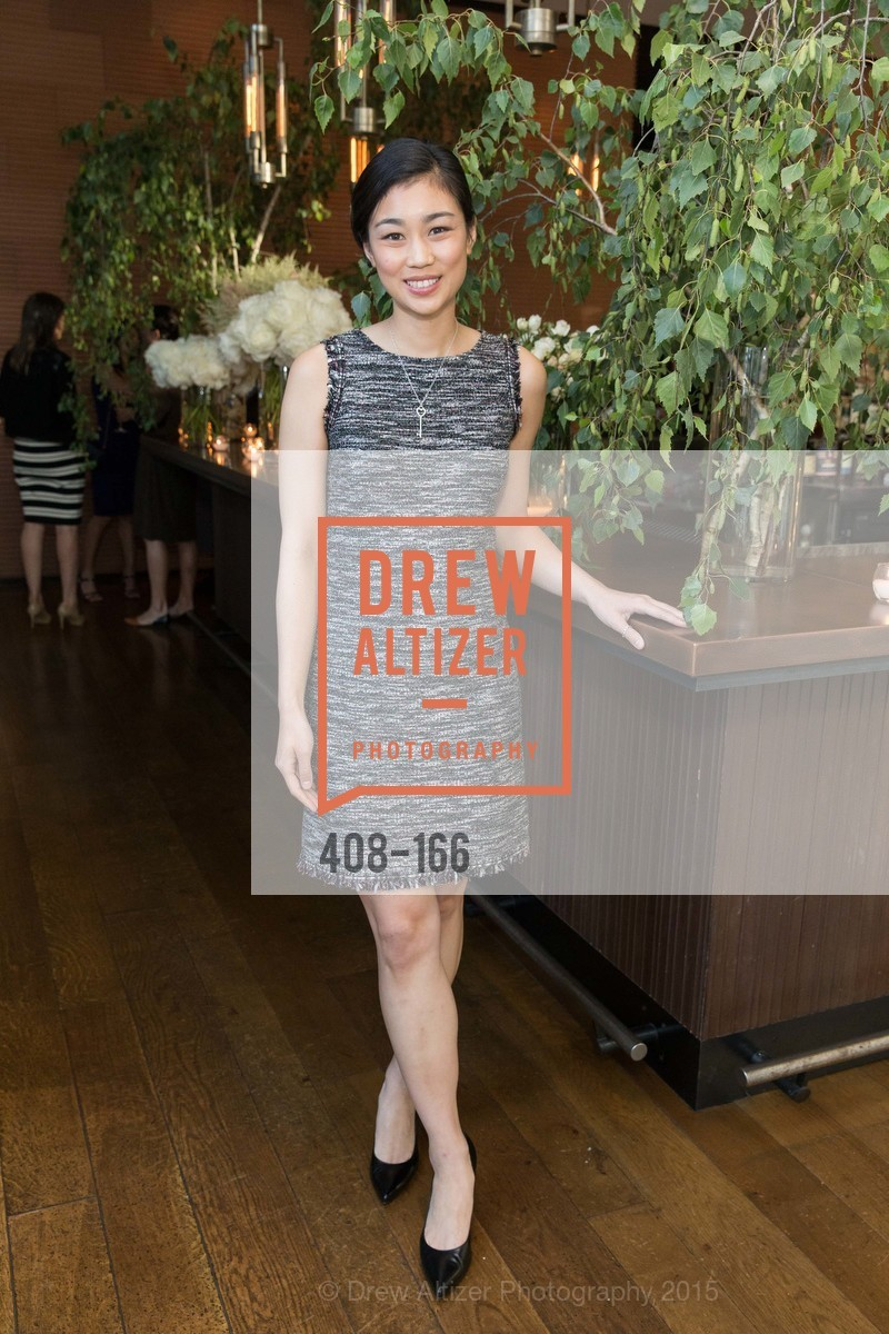 Aileen Lee, Elle Women in Tech, Prospect. 300 Spear Street, June 15th, 2015,Drew Altizer, Drew Altizer Photography, full-service agency, private events, San Francisco photographer, photographer california