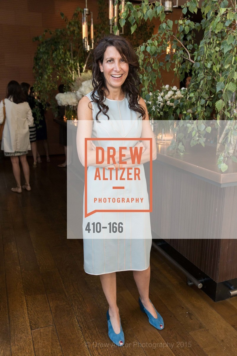 Tina Sharkey, Elle Women in Tech, Prospect. 300 Spear Street, June 15th, 2015,Drew Altizer, Drew Altizer Photography, full-service agency, private events, San Francisco photographer, photographer california