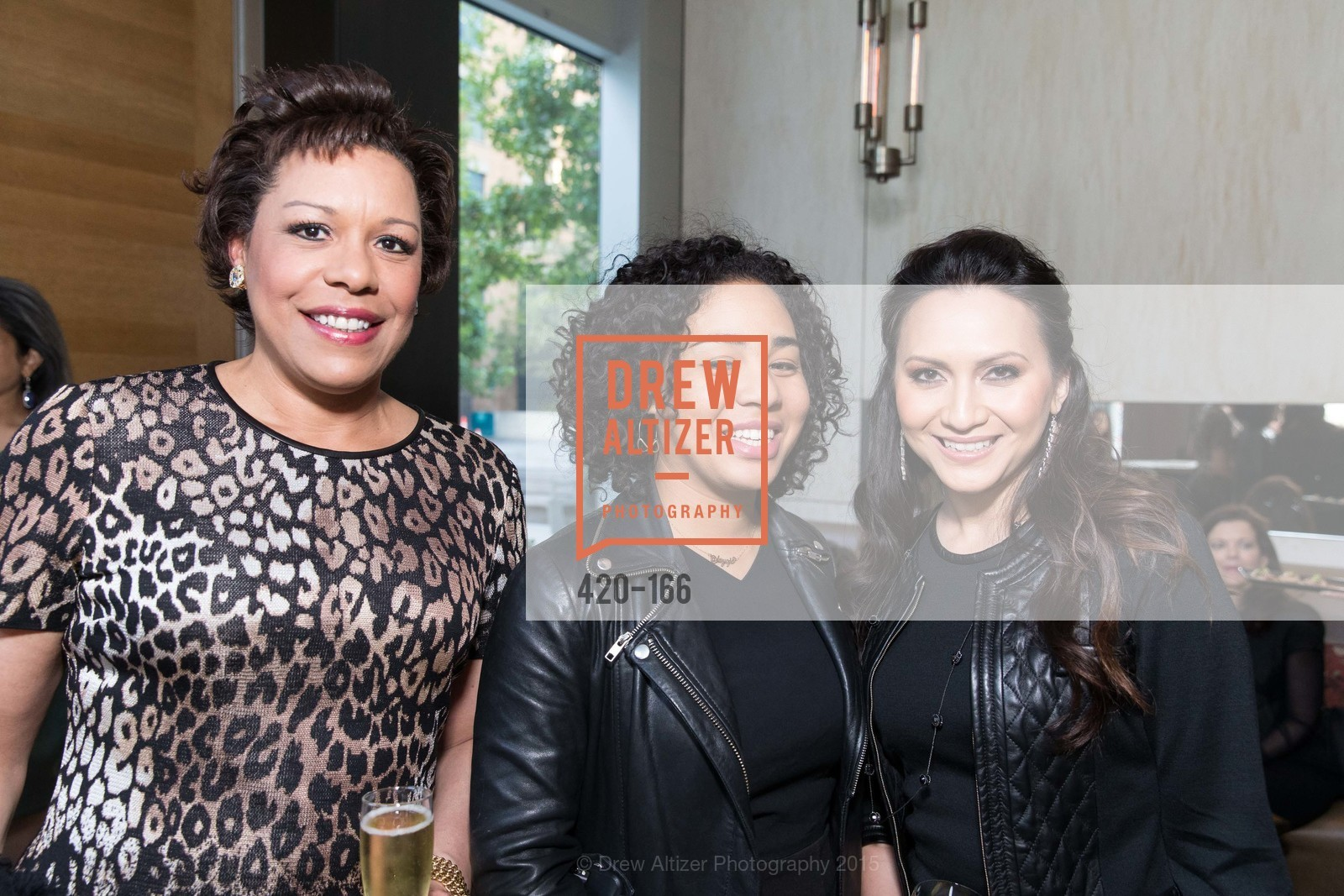 Michelle Jacobson, Lauren Jones, Sarah Haider, Elle Women in Tech, Prospect. 300 Spear Street, June 15th, 2015,Drew Altizer, Drew Altizer Photography, full-service agency, private events, San Francisco photographer, photographer california