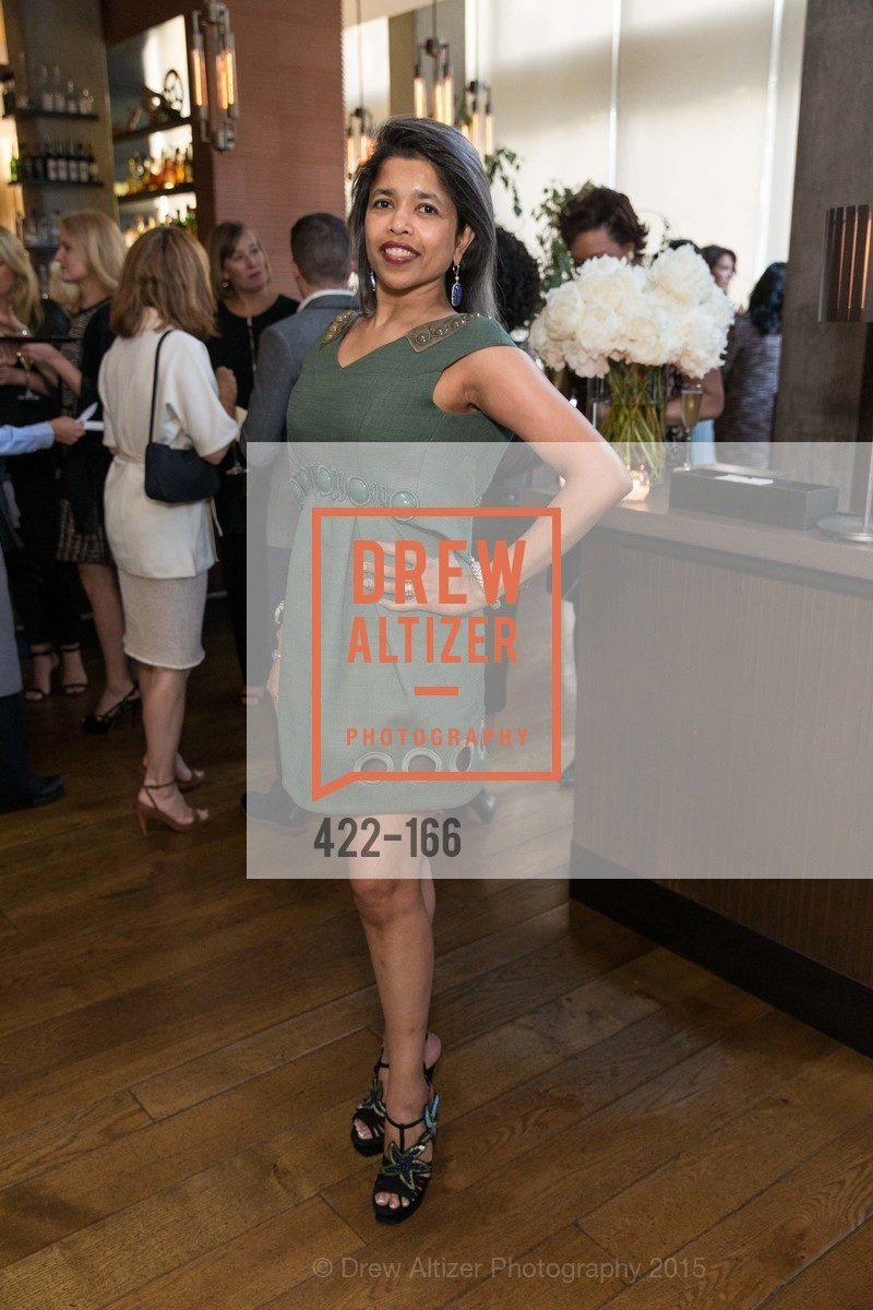Deepa Pakianathan, Elle Women in Tech, Prospect. 300 Spear Street, June 15th, 2015,Drew Altizer, Drew Altizer Photography, full-service agency, private events, San Francisco photographer, photographer california