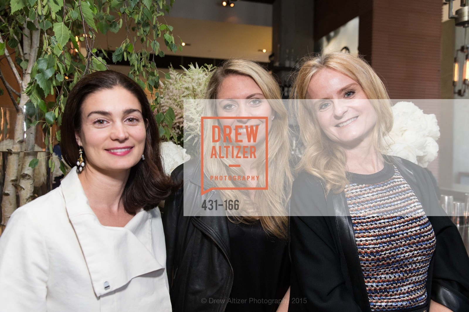 Elizabeth Chandler, Rachel Baker, Laurie Abraham, Elle Women in Tech, Prospect. 300 Spear Street, June 15th, 2015,Drew Altizer, Drew Altizer Photography, full-service agency, private events, San Francisco photographer, photographer california