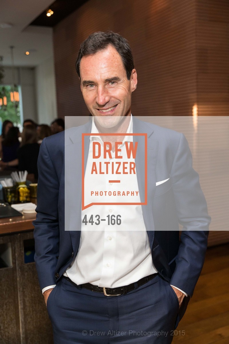 Kevin O'Malley, Elle Women in Tech, Prospect. 300 Spear Street, June 15th, 2015,Drew Altizer, Drew Altizer Photography, full-service agency, private events, San Francisco photographer, photographer california