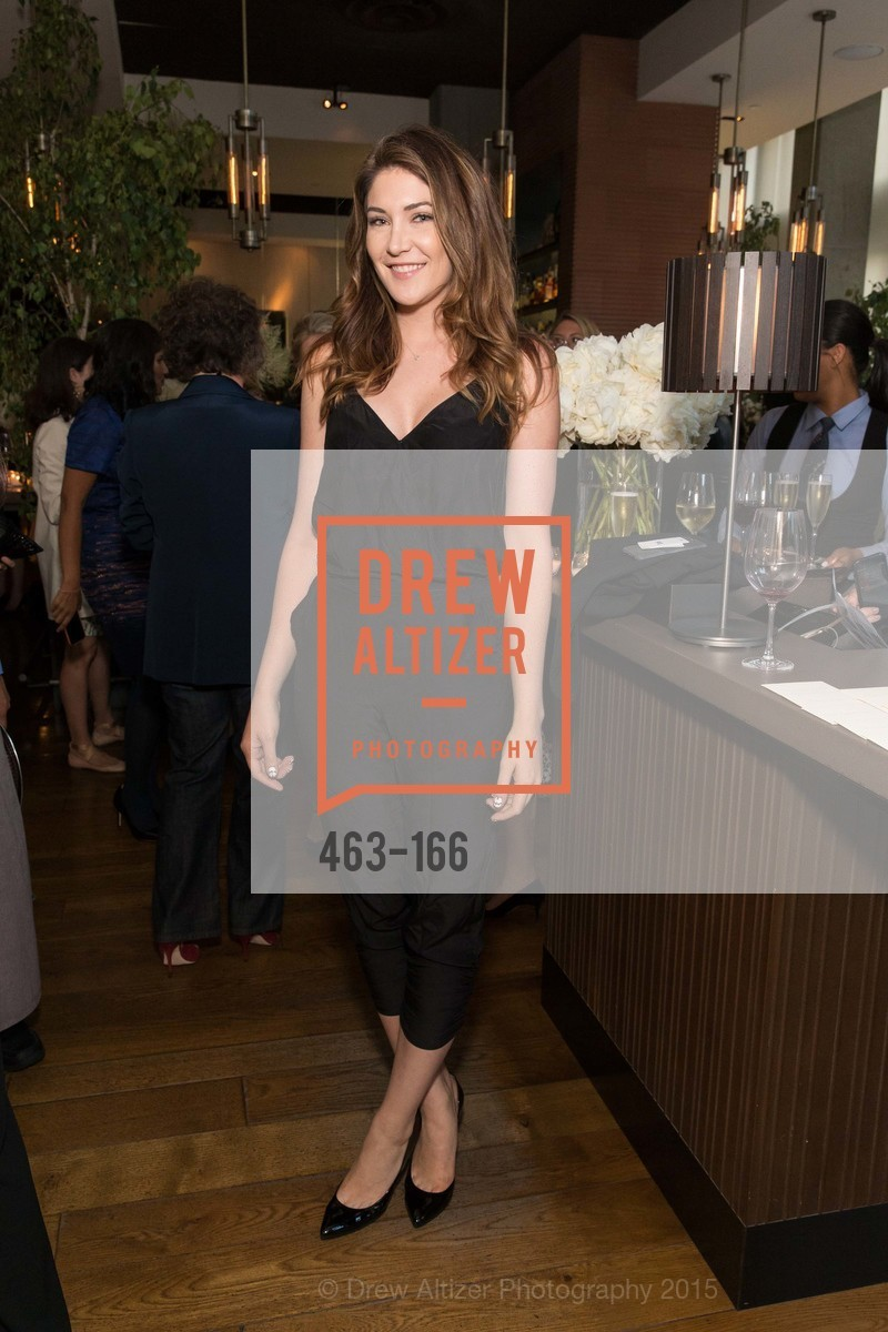 Melody McCloskey, Elle Women in Tech, Prospect. 300 Spear Street, June 15th, 2015,Drew Altizer, Drew Altizer Photography, full-service agency, private events, San Francisco photographer, photographer california