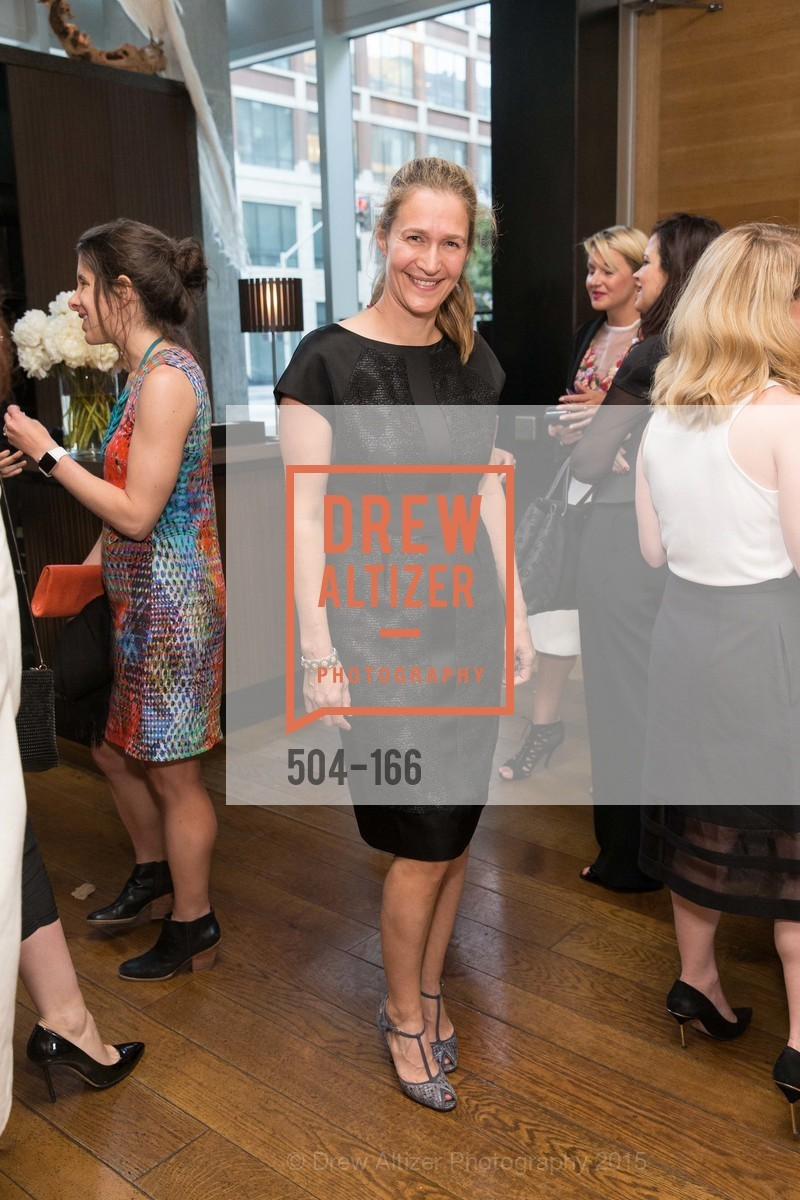 Nina Stanford, Elle Women in Tech, Prospect. 300 Spear Street, June 15th, 2015,Drew Altizer, Drew Altizer Photography, full-service agency, private events, San Francisco photographer, photographer california