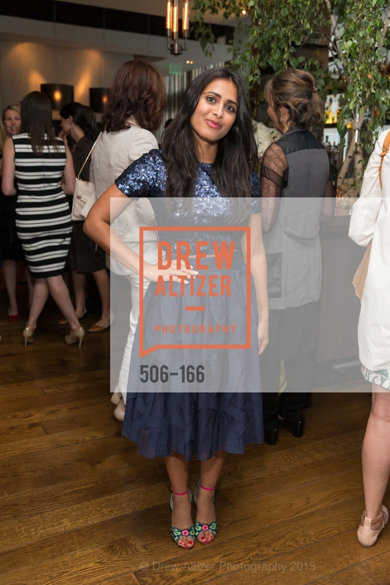 Ruzwana Bashir, Elle Women in Tech, Prospect. 300 Spear Street, June 15th, 2015,Drew Altizer, Drew Altizer Photography, full-service agency, private events, San Francisco photographer, photographer california