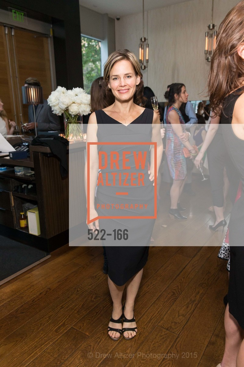 Jennifer Pahlka, Elle Women in Tech, Prospect. 300 Spear Street, June 15th, 2015,Drew Altizer, Drew Altizer Photography, full-service agency, private events, San Francisco photographer, photographer california